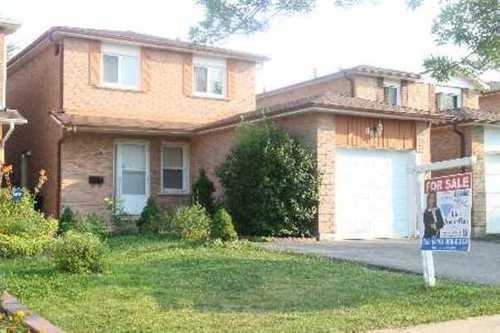 89 Cabernet Circ ,  W2717667, Toronto,  Detached,  for sale, , Lida Noorafkan, RE/MAX Diamond Realty Inc.*