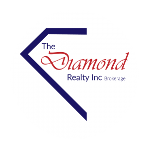 The Diamond Realty Inc.*