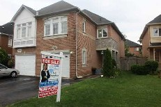 3928 Rippleton   ,  W2697972, Mississauga,  Semi-Detached,  for sale, , Lida Noorafkan, RE/MAX Diamond Realty Inc.*