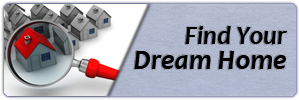 Find Your Dream Home, Lida Noorafkan REALTOR