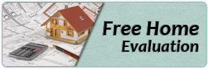 Free Home Evaluation, Lida Noorafkan REALTOR