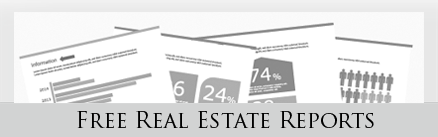 Free Real Estate Reports, Lida Noorafkan REALTOR